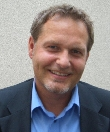 Trainer Christoph Zeller