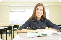 Lehrlings-Akademie