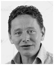 Robert Taugwalder