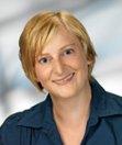Mag. Birgit Fischer